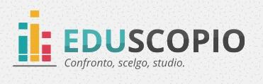 eduscopio - photo #13