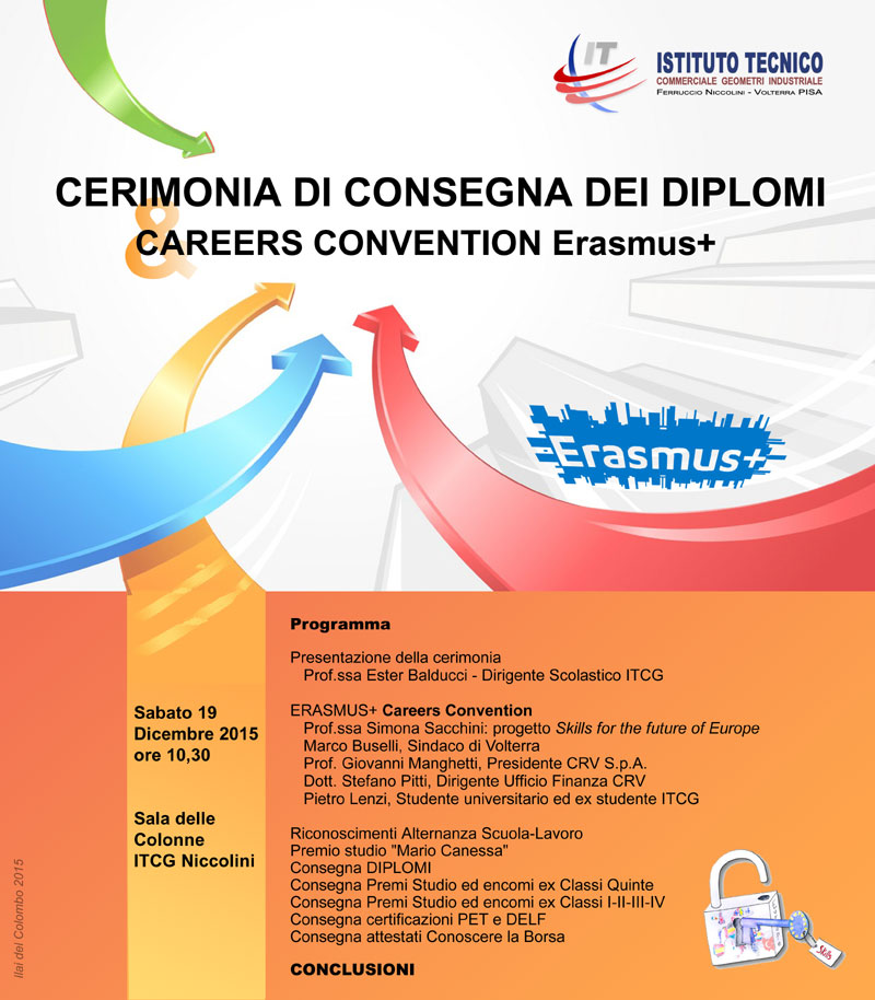 careers web